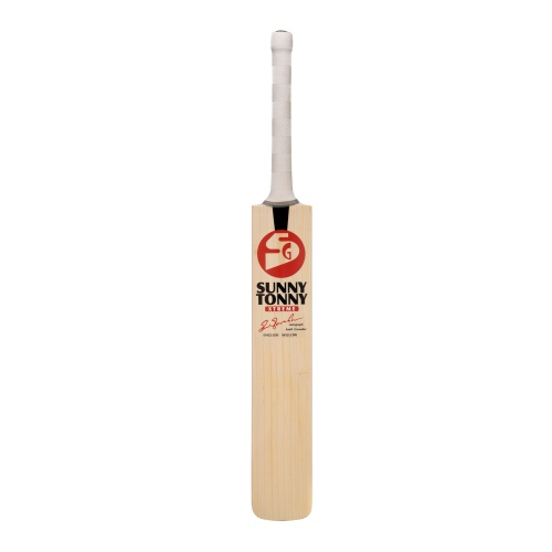 SG Sunny Tonny Xtreme English Willow Cricket Bat