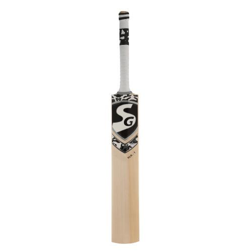 SG KLR1 English Willow Cricket Bat
