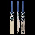 SG RSD Xtreme English Willow Cricket Bat, Size - SH
