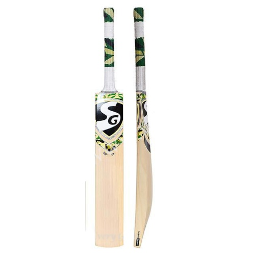 SG HP 33 English Willow Cricket Bat