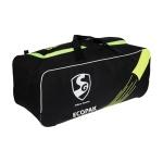 SG Ecopak Cricket Kitbag