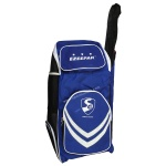 SG EZEEPAK (Duffle) Cricket Kitbag