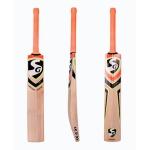 SG Hi-Score Xtreme English Willow Cricket Bat