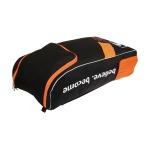SG Optipak (Duffle) Cricket Kitbag