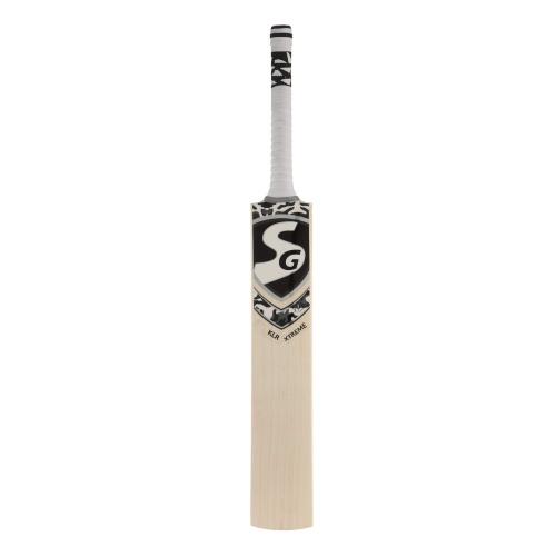 SG KLR Xtreme bat