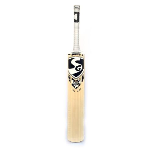 SG KLR icon cricket bat