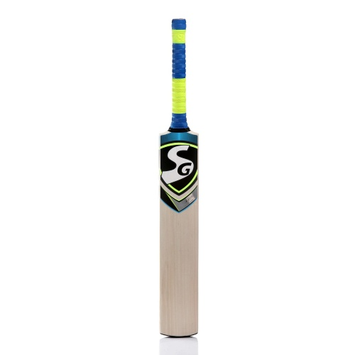 SG Nexus Xtreme English Willow Cricket Bat, Size - SH