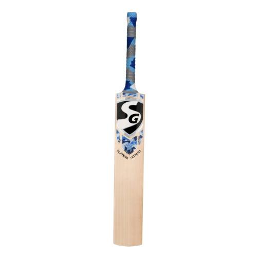 Players Ultimate bat