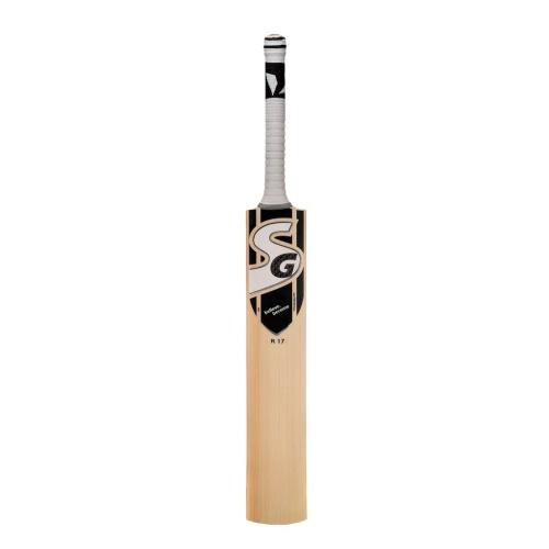SG R 17 English Willow Cricket Bat