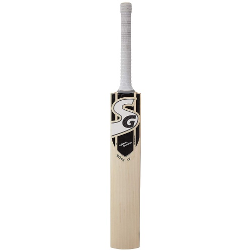 SG Roar LE English Willow Cricket Bat