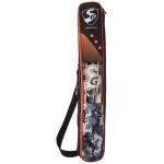 SG Roar LE English Willow Cricket Bat