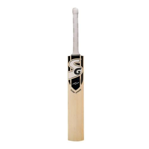 SG Roar Xtreme English Willow Cricket Bat