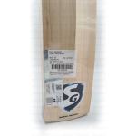 SG RP Ultimate cricket bat