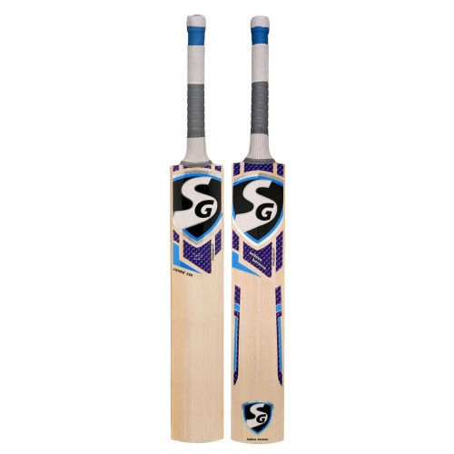 SG Sierra 250 English Willow Cricket Bat, Size - SH