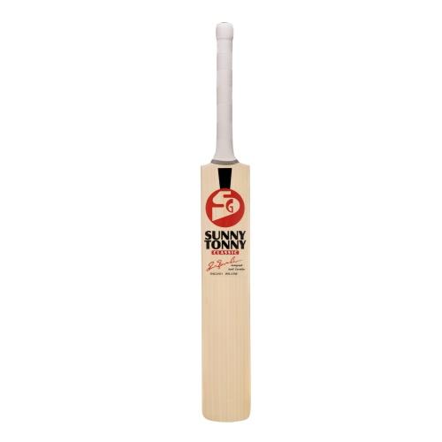 SG Sunny Tonny Classic English Willow Cricket Bat