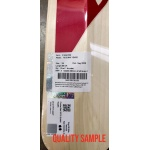 SG Sunny 70 years English Willow Cricket Bat