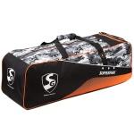 SG Superpak Cricket Kitbag