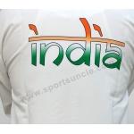 Shiv Naresh Azad Parinda 2020 TrackSuit