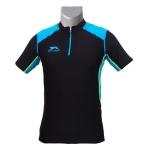 Shiv Naresh Anta Mesh Slim Fit Sports Tshirt