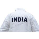 Shiv Naresh Asian Championship 2019  TrackSuit