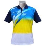 Shiv Naresh 3 Colors Shaded Tshirt