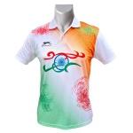 Shiv Naresh Freedom Tshirt