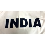 Shiv Naresh Asian Championship Tshirt