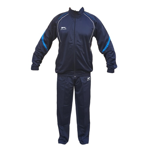 Shiv Naresh Macho Winter TrackSuit