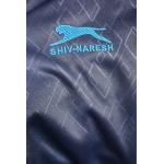 Shiv Naresh Self Design Winter TrackSuit