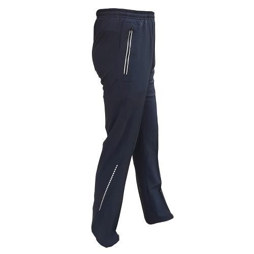 Shiv Naresh Lower Spandex  / Track Pant