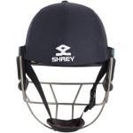 Shrey Master Class AIR Cricket Helmet
