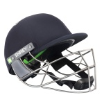 Shrey Titanium Cricket Helmet