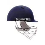Shrey Masterclass Titanium Cricket Helmet