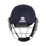 Shrey pro Guard Cricket Helmet