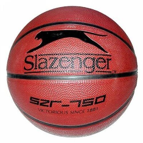 Slazenger SZR 750 Basketball - Size: 7