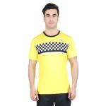 Yonex Tshirt 1794 Round Neck - Player Inspired Wear