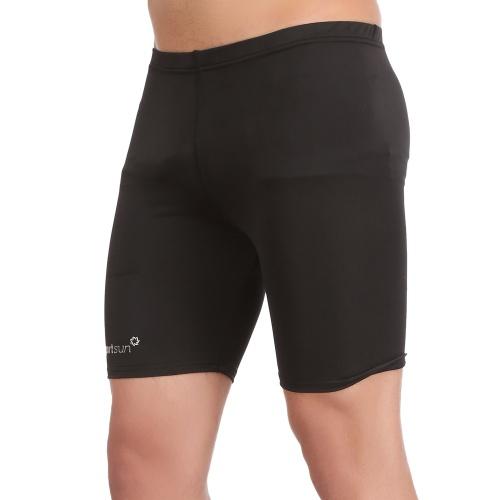 Sportsun Compression Shorts - Half Tight