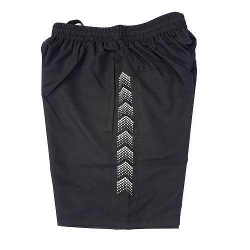 Sportsun Micro Shorts