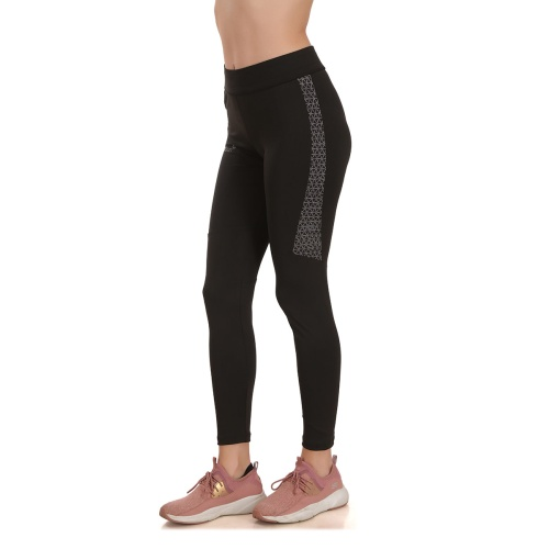 Sport Sun Skin Fit Legging for Womens and Girls