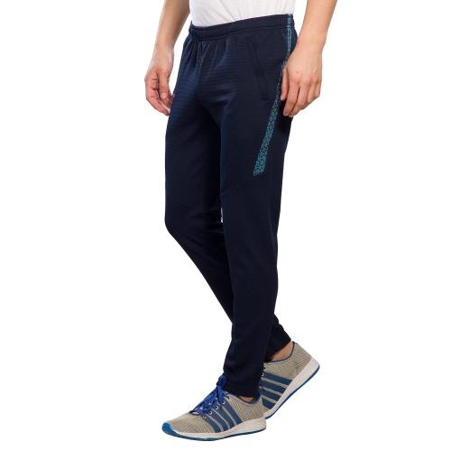 Sportsun Nova Track Pant / Lower