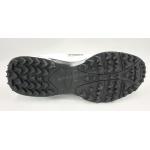 SS Camo 9000 Cricket Shoes