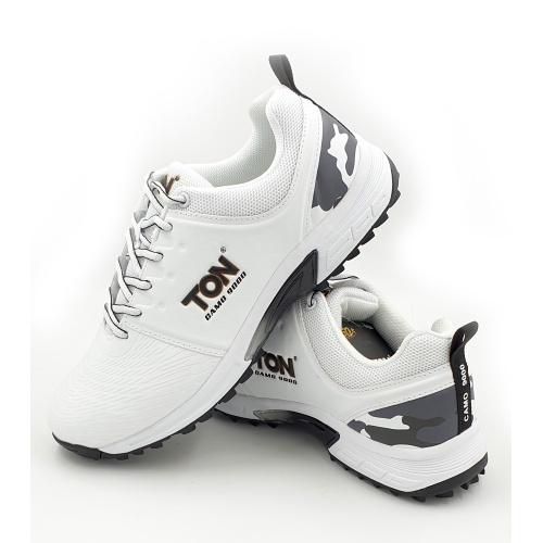 SS Camo 9000 Cricket Shoes - 2020 Edition