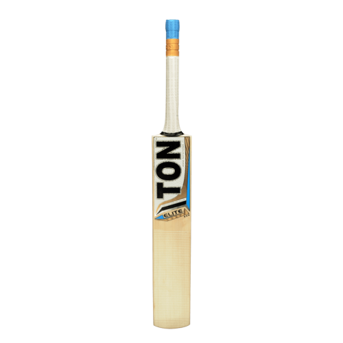 SS Ton Elite English Willow Cricket Bat, Size - SH