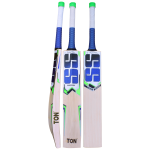 SS Master 5000 English Willow Cricket Bat