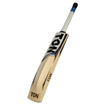 SS Ton Glory English Willow Cricket Bat, Size - SH