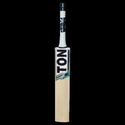 SS Ton Supreme English Willow Cricket Bat
