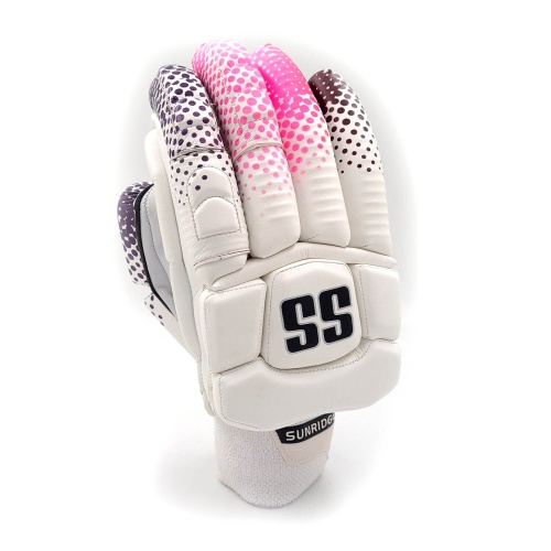SS Player Edition Cricket Batting Gloves