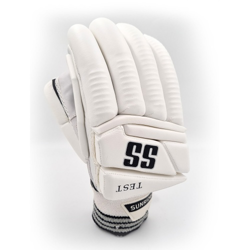 SS Test Players Batting Gloves