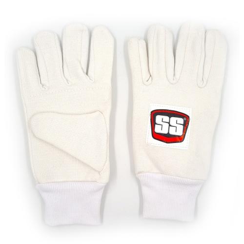 SS test inner wk gloves