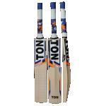 SS Ton Max Power Kashmir Willow Cricket Bat, Size - SH